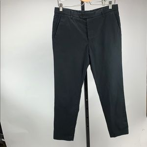 All Saints Chinos Size 30